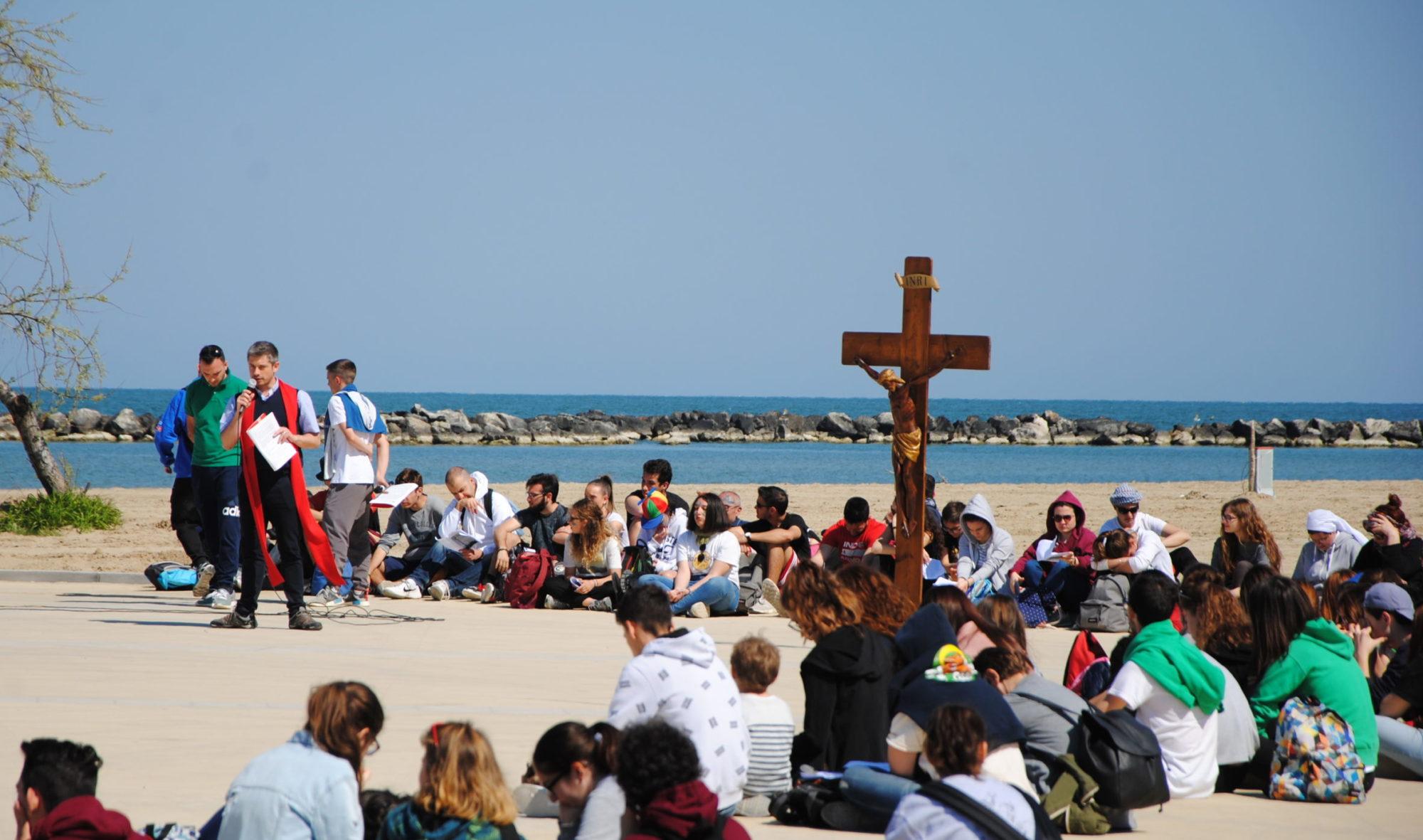 Azione Cattolica Diocesi di Rimini