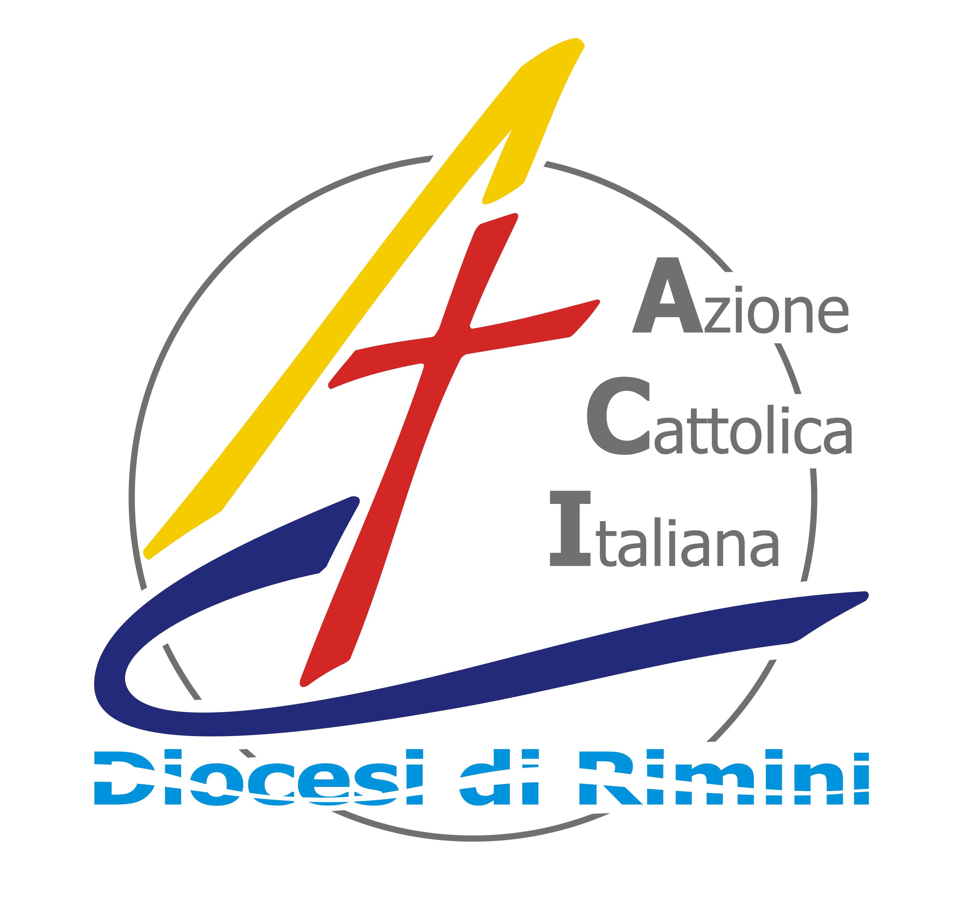logo AC Rimini trasp